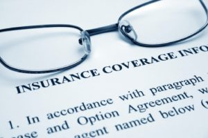 Document with helpful information to maximize dental insurance benefits